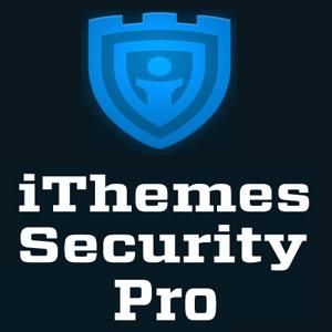 افزونه امنیت قدرتمند وردپرس | iThemes Security Pro
