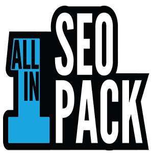 افزونه سئو پیشرفته سایت های وردپرسی | All in One SEO Pack Pro