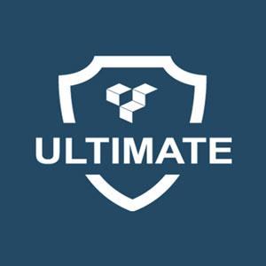 افزودنی های پیشرفته و نامحدود افزونه ویژوال کامپوزر Ultimate Addons